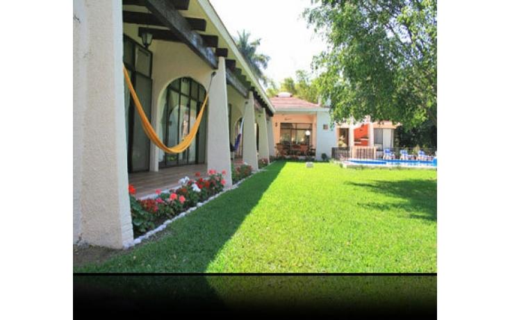 Foto de rancho con id 451204 en venta francisco javier mina no 09