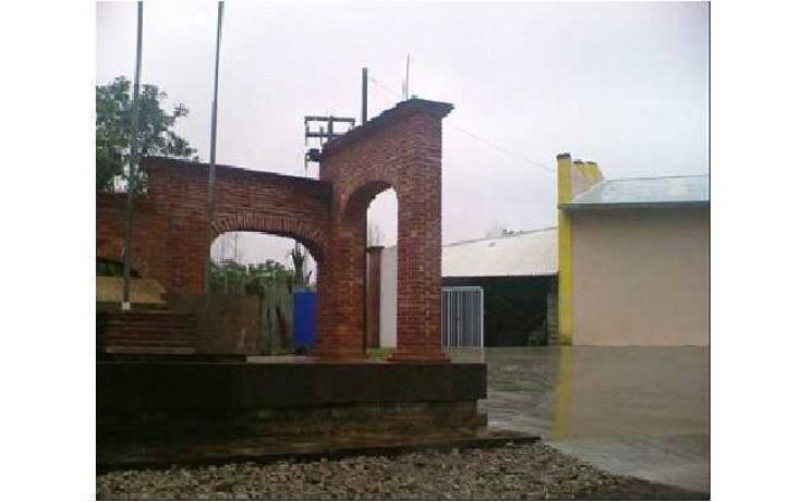Foto de rancho con id 328583 en venta en km 55 carretera el mojón hueytamalco mojón no 01