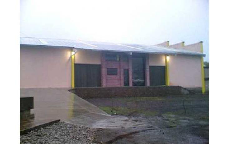 Foto de rancho con id 328583 en venta en km 55 carretera el mojón hueytamalco mojón no 02