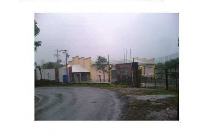 Foto de rancho con id 328583 en venta en km 55 carretera el mojón hueytamalco mojón no 04