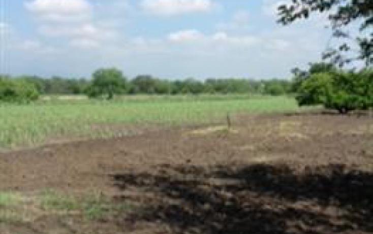 Foto de rancho con id 312106 en venta en km carretera a cadereyta 125 santa isabel no 03