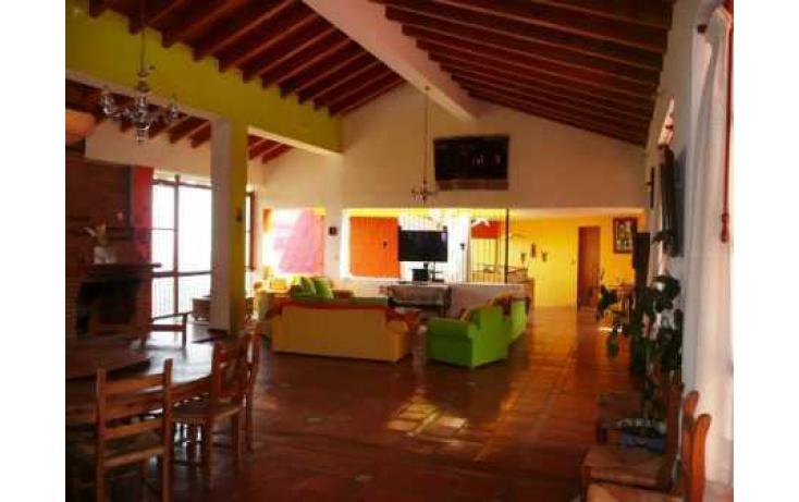 Foto de rancho con id 86633 en venta en la loma quinta san patricio santa ana jilotzingo no 03