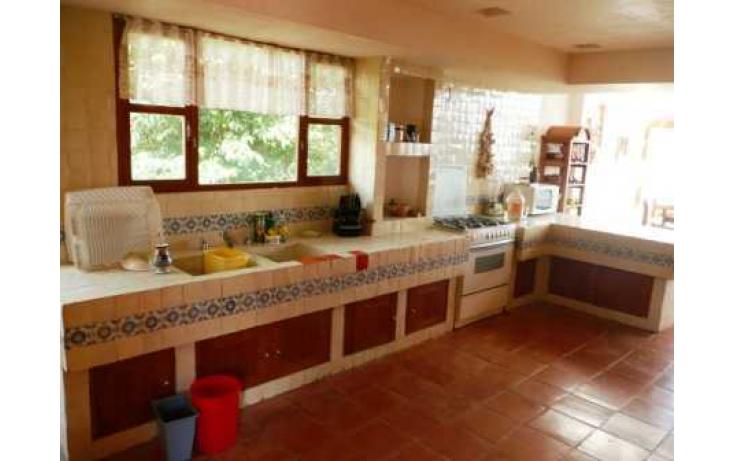Foto de rancho con id 86633 en venta en la loma quinta san patricio santa ana jilotzingo no 04