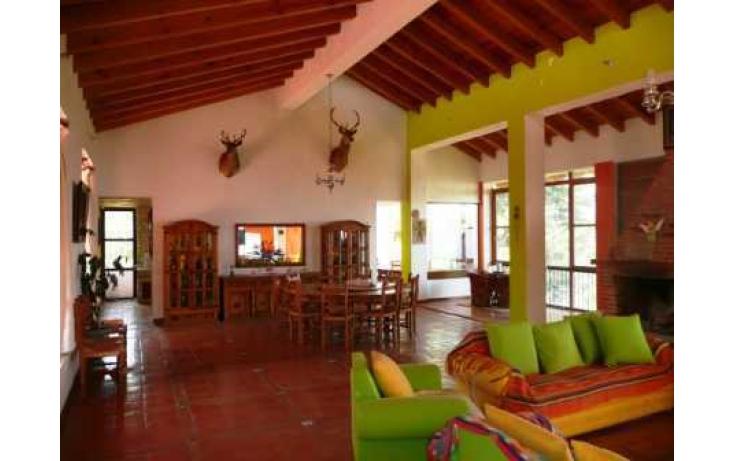 Foto de rancho con id 86633 en venta en la loma quinta san patricio santa ana jilotzingo no 05