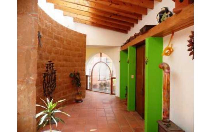 Foto de rancho con id 86633 en venta en la loma quinta san patricio santa ana jilotzingo no 06