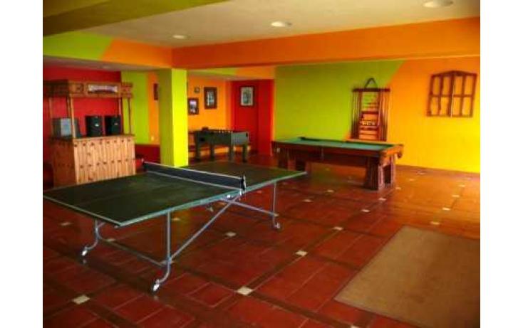 Foto de rancho con id 86633 en venta en la loma quinta san patricio santa ana jilotzingo no 07