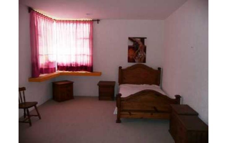 Foto de rancho con id 86633 en venta en la loma quinta san patricio santa ana jilotzingo no 08