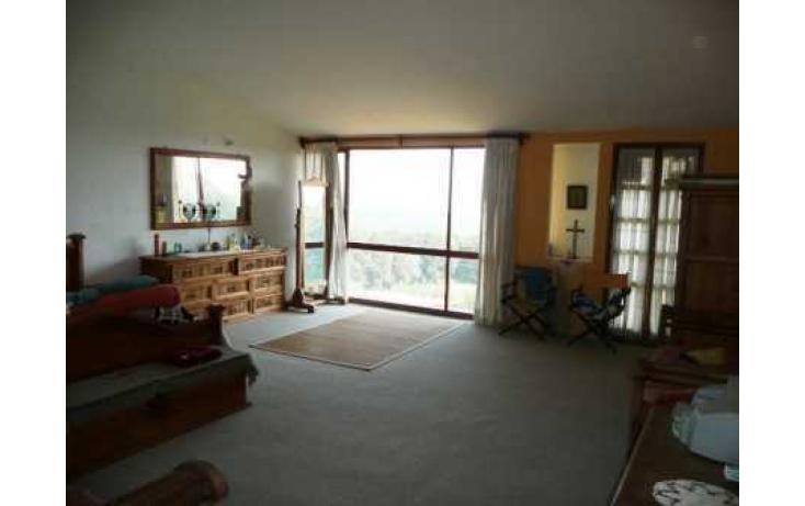 Foto de rancho con id 86633 en venta en la loma quinta san patricio santa ana jilotzingo no 10