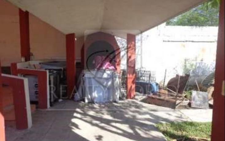 Foto de rancho con id 457172 en venta en lomas del sol lomas del sol no 01
