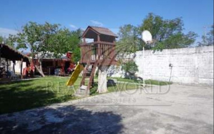 Foto de rancho con id 457172 en venta en lomas del sol lomas del sol no 03