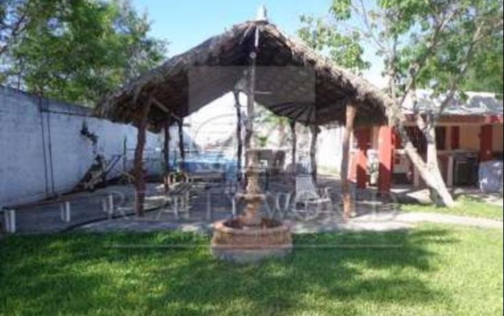 Foto de rancho con id 457172 en venta en lomas del sol lomas del sol no 04
