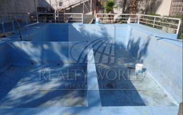 Foto de rancho con id 457172 en venta en lomas del sol lomas del sol no 05
