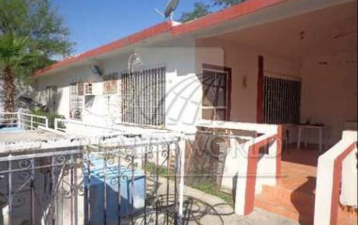 Foto de rancho con id 457172 en venta en lomas del sol lomas del sol no 06