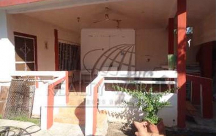 Foto de rancho con id 457172 en venta en lomas del sol lomas del sol no 07