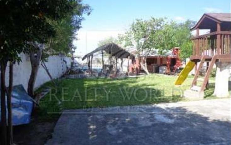 Foto de rancho con id 457172 en venta en lomas del sol lomas del sol no 08