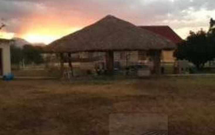 Foto de rancho con id 312687 en venta en lote 14 el fraile no 01