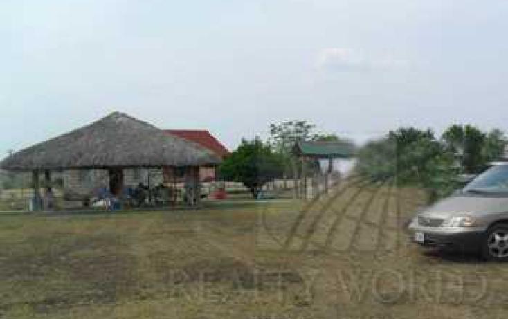 Foto de rancho con id 312687 en venta en lote 14 el fraile no 02