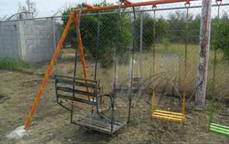 Foto de rancho con id 312687 en venta en lote 14 el fraile no 03