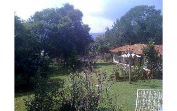 Foto de rancho con id 328589 en venta en madroños ixtlahuaca de villada no 01