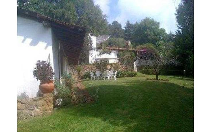 Foto de rancho con id 328589 en venta en madroños ixtlahuaca de villada no 02