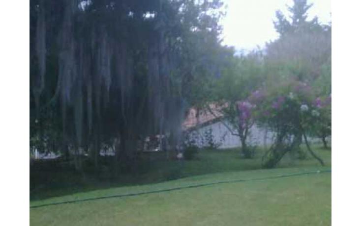 Foto de rancho con id 328589 en venta en madroños ixtlahuaca de villada no 03