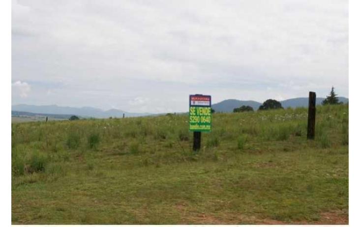 Foto de rancho con id 87047 en venta en paraje de los negritos cadenqui no 01