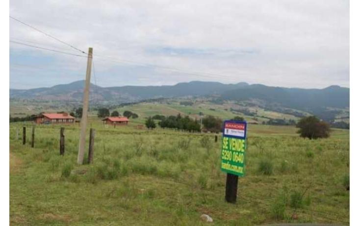 Foto de rancho con id 87047 en venta en paraje de los negritos cadenqui no 05
