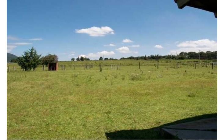Foto de rancho con id 87047 en venta en paraje de los negritos cadenqui no 06