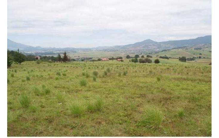 Foto de rancho con id 87047 en venta en paraje de los negritos cadenqui no 08