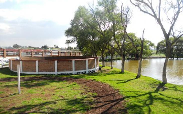 Foto de rancho con id 225827 en venta en rancho carretera ixtlahuacaalmoloya 19 santa juana segunda sección no 01