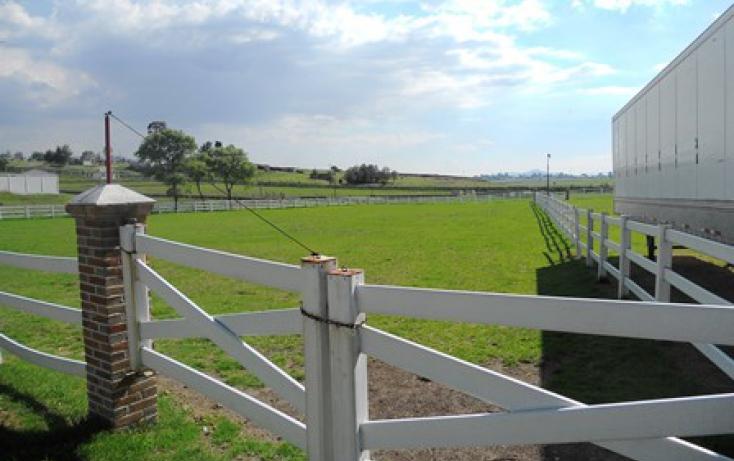 Foto de rancho con id 225827 en venta en rancho carretera ixtlahuacaalmoloya 19 santa juana segunda sección no 04
