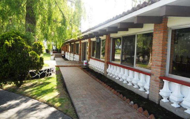 Foto de rancho con id 225827 en venta en rancho carretera ixtlahuacaalmoloya 19 santa juana segunda sección no 05