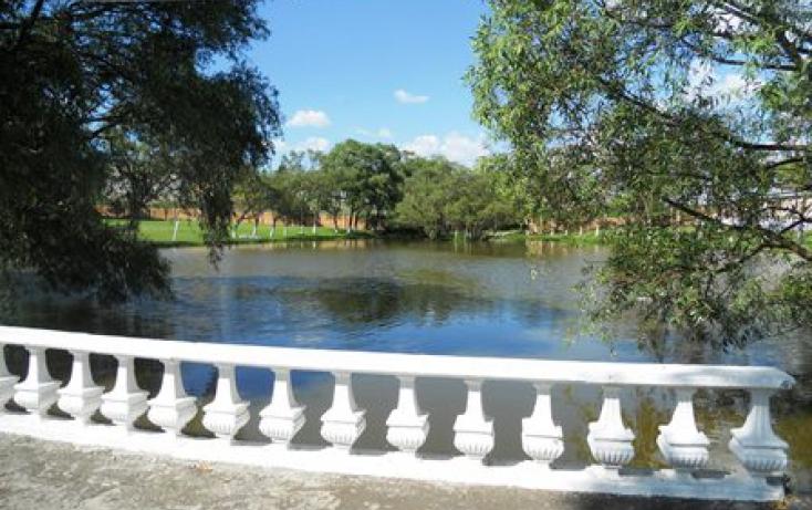 Foto de rancho con id 225827 en venta en rancho carretera ixtlahuacaalmoloya 19 santa juana segunda sección no 07
