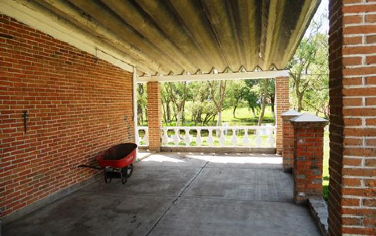 Foto de rancho con id 225827 en venta en rancho carretera ixtlahuacaalmoloya 19 santa juana segunda sección no 09