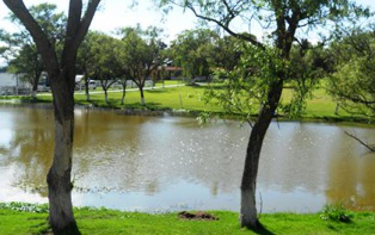 Foto de rancho con id 225827 en venta en rancho carretera ixtlahuacaalmoloya 19 santa juana segunda sección no 11