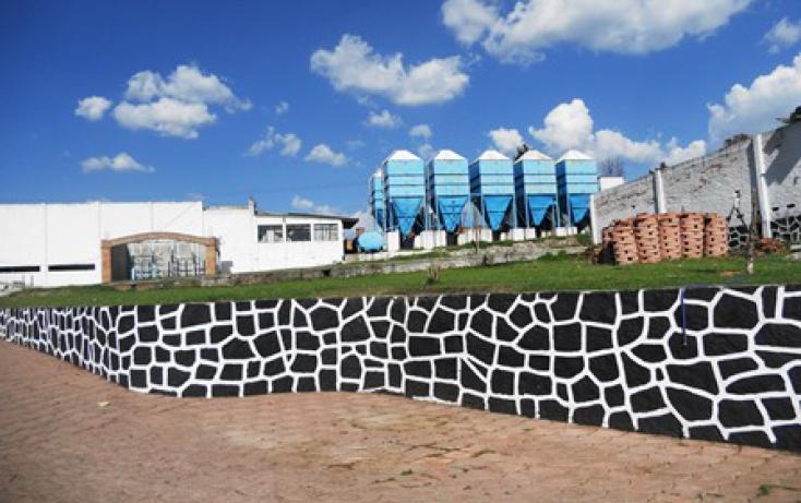 Foto de rancho con id 225827 en venta en rancho carretera ixtlahuacaalmoloya 19 santa juana segunda sección no 12