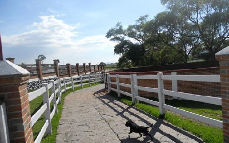 Foto de rancho con id 225827 en venta en rancho carretera ixtlahuacaalmoloya 19 santa juana segunda sección no 13
