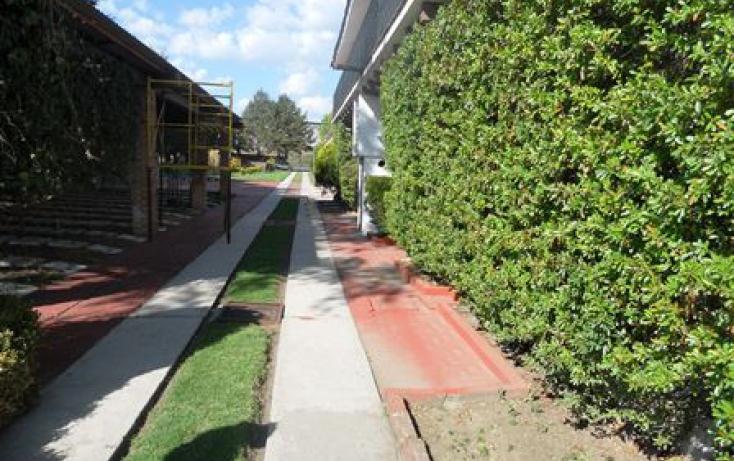 Foto de rancho con id 225827 en venta en rancho carretera ixtlahuacaalmoloya 19 santa juana segunda sección no 14