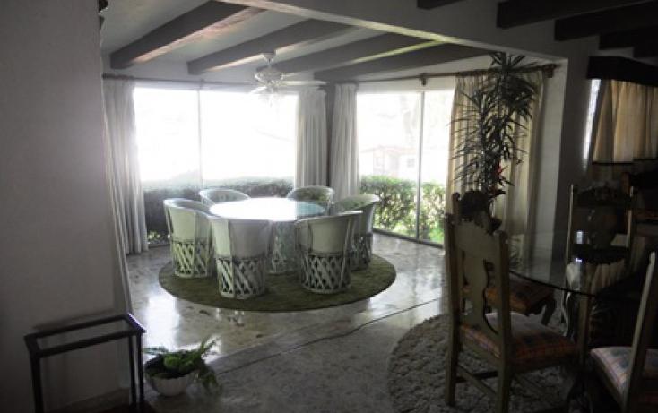 Foto de rancho con id 225827 en venta en rancho carretera ixtlahuacaalmoloya 19 santa juana segunda sección no 16