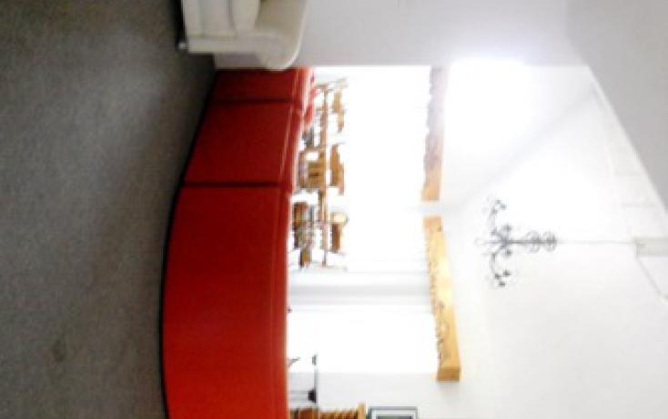 Foto de rancho con id 225827 en venta en rancho carretera ixtlahuacaalmoloya 19 santa juana segunda sección no 17