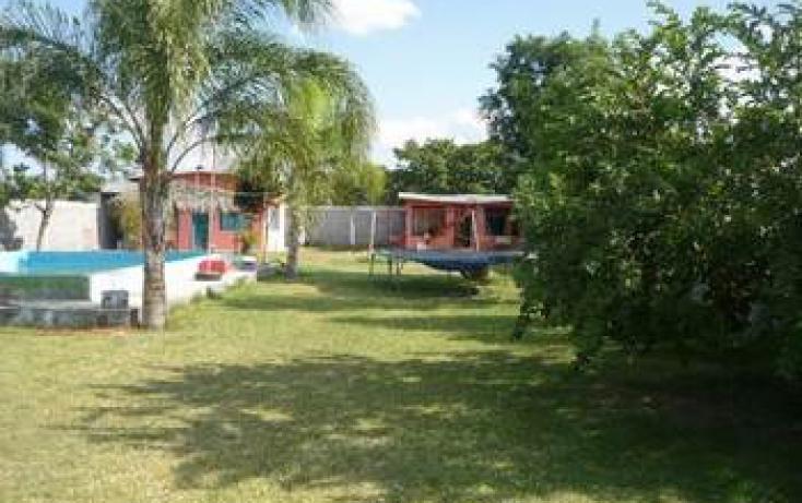 Foto de rancho con id 312041 en venta en sonora  col  amigos 632 pesquería no 01