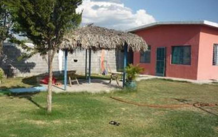 Foto de rancho con id 312041 en venta en sonora  col  amigos 632 pesquería no 04