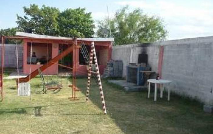 Foto de rancho con id 312041 en venta en sonora  col  amigos 632 pesquería no 05