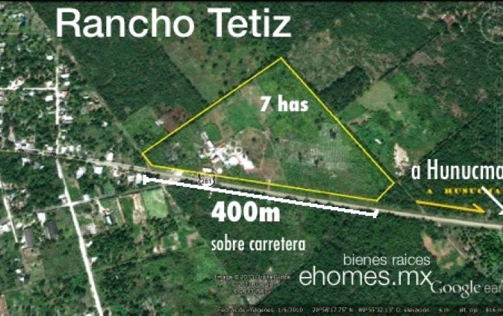Foto de rancho con id 450589 en venta tetiz no 02