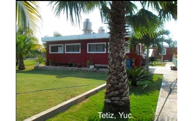 Foto de rancho con id 450589 en venta tetiz no 05