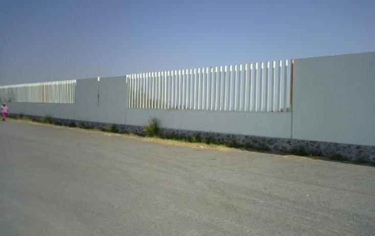 Foto de terreno habitacional en venta en rancho ex hacienda de san rafael de uruétaro 1, san rafael uruetaro, salamanca, guanajuato, 390279 No. 06
