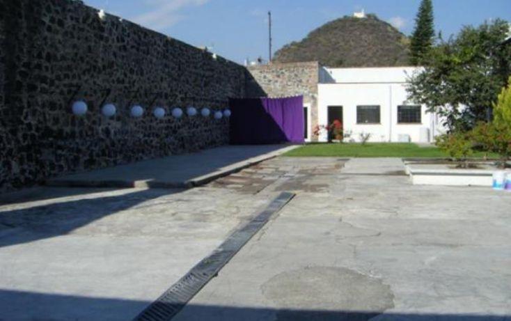 Foto de edificio en venta en, rancho gamboa, atlixco, puebla, 956563 no 01