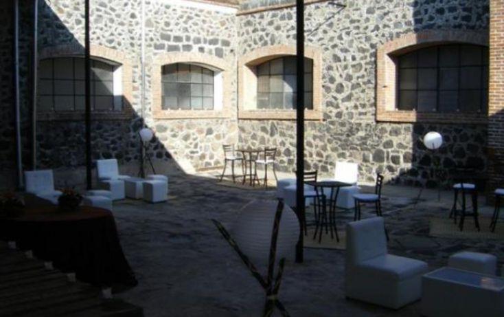 Foto de edificio en venta en, rancho gamboa, atlixco, puebla, 956563 no 05