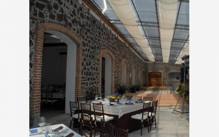 Foto de edificio en venta en, rancho gamboa, atlixco, puebla, 956563 no 06