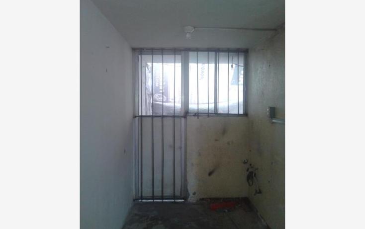 Foto de casa en venta en rancho grande 7, san antonio, cuautitl?n izcalli, m?xico, 541195 No. 03